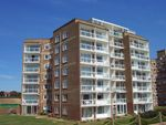 Thumbnail for sale in West Parade, Bexhill On Sea