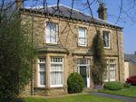 Thumbnail to rent in Lindum House, King Street, Morley Leeds