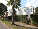 Thumbnail to rent in Charterhouse Avenue, Wembley