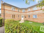 Thumbnail for sale in Evelyn Place, Chelmsford, Essex