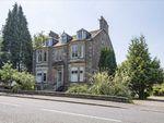 Thumbnail for sale in Henderson Street, Bridge Of Allan, Stirling
