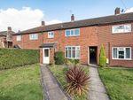 Thumbnail for sale in Tamebank, Kingsbury, Tamworth, Warwickshire