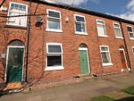 Thumbnail for sale in Flixton Road, Urmston, Manchester