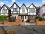Thumbnail to rent in Rowlands Road, Birmingham