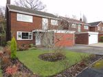 Thumbnail for sale in Haven Close, Hazel Grove, Stockport