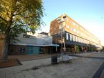 Thumbnail to rent in Town Centre, Hatfield