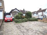 Thumbnail for sale in Gallants Farm Road, East Barnet, Barnet, Hertfordshire