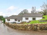 Thumbnail for sale in Bettws Newydd, Usk