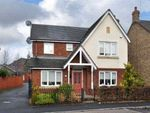 Thumbnail for sale in Holendene Way, Wombourne, Wolverhampton