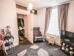 Thumbnail to rent in Cannon Street, Bedminster, Bristol