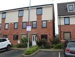 Thumbnail to rent in Sundew Close, Heywood, Lancashire