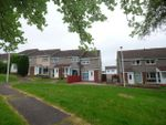 Thumbnail to rent in Mennock Court, Hamilton
