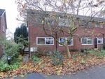 Thumbnail for sale in Clumber Court, Clumber Crescent South, Nottingham