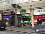 Thumbnail to rent in 21 James Street, Bradford