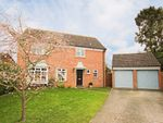 Thumbnail to rent in Isinglass Close, Newmarket