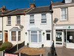 Thumbnail for sale in Oakland Court, Kings Road, Herne Bay