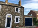 Thumbnail for sale in Mill Row, Birchington