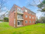 Thumbnail to rent in Overbury Road, Lower Parkstone, Poole, Dorset