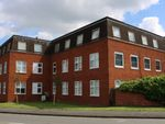 Thumbnail to rent in 4 Coppers Court, Huntingdon