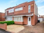 Thumbnail for sale in Stanley Road, Sunnyfields, Doncaster