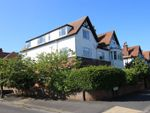 Thumbnail for sale in Holbeck Hill, South Cliff, Scarborough