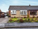 Thumbnail for sale in Arundel Close, Carrbrook, Stalybridge, Cheshire