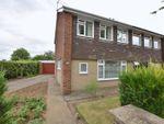 Thumbnail for sale in Bottesford Lane, Bottesford, Scunthorpe