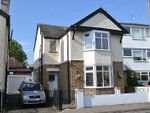 Thumbnail to rent in Thames Street, Walton-On-Thames