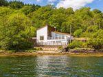 Thumbnail for sale in Lochside Villa, Jenny's Bay, Lochgoilhead, Argyll And Bute, Scotland