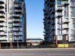 Thumbnail to rent in Caxton Works, Jude St, London