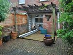 Thumbnail to rent in Marston Road, Knowle, Bristol