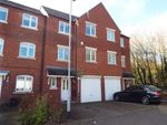 Thumbnail for sale in Hedgerow Close, Redditch, Worcestershire
