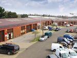 Thumbnail to rent in 14 Enterprise Court, Park Farm Industrial Estate, Wellingborough