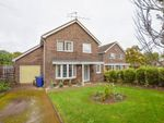 Thumbnail to rent in Brookfields Close, Newmarket