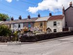 Thumbnail for sale in Station Road, Griffithstown, Pontypool
