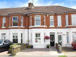 Thumbnail for sale in Manor Road, East Preston, Littlehampton