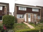 Thumbnail for sale in Hawthorn Avenue, Torpoint