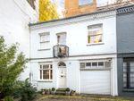Thumbnail to rent in Ovington Mews, London