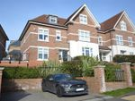 Thumbnail for sale in St. Monicas Road, Kingswood, Tadworth