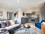 Thumbnail to rent in Longwater Avenue, Green Park, Reading