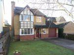 Property history Sabrina Way, Lydney GL15