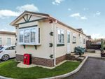 Thumbnail to rent in Langley Common Road, Barkham, Wokingham