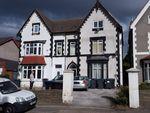 Thumbnail to rent in Sandon Road, Edgbaston, Birmingham