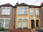 Thumbnail for sale in Norwich Road, Thornton Heath