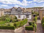 Thumbnail for sale in Tudorbank Lodge, 18 St John's Road, Corstorphine