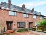 Thumbnail for sale in William Avenue, Eastwood, Nottingham