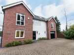 Thumbnail to rent in Colston Gate, Cotgrave, Nottingham