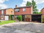 Thumbnail for sale in Purfield Drive, Wargrave, Reading