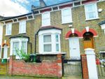 Thumbnail for sale in Algernon Road, Ladywell, London