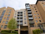 Thumbnail to rent in Victoria Way, Horsell, Woking
